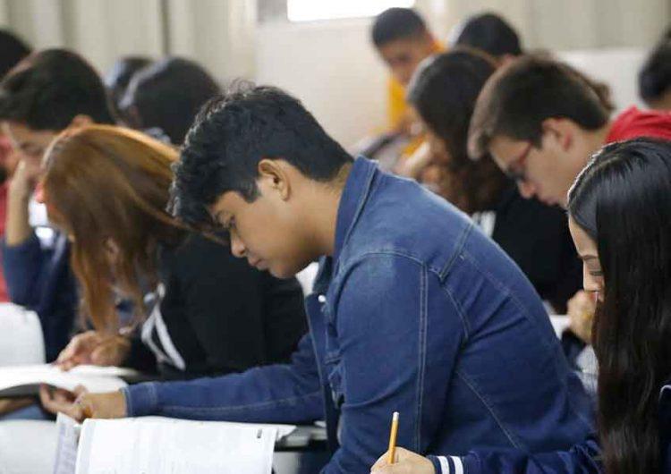 Consorcio Universitario nueva Ley de Educación vulnera derechos de las universidades