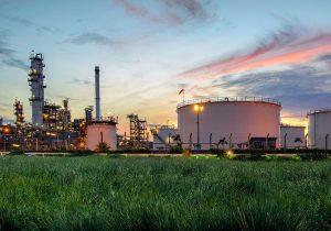 Opinión | ¿Es efectiva la estrategia de manejo de crudo en México?