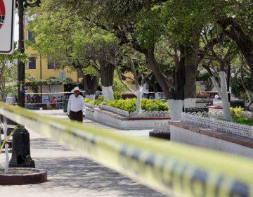 """De 10 a 8 se reducen los """"Municipios de la Esperanza"""" en Puebla"""