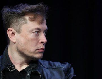 Qué es la 'píldora roja' y por qué Elon Musk dice que la tomemos