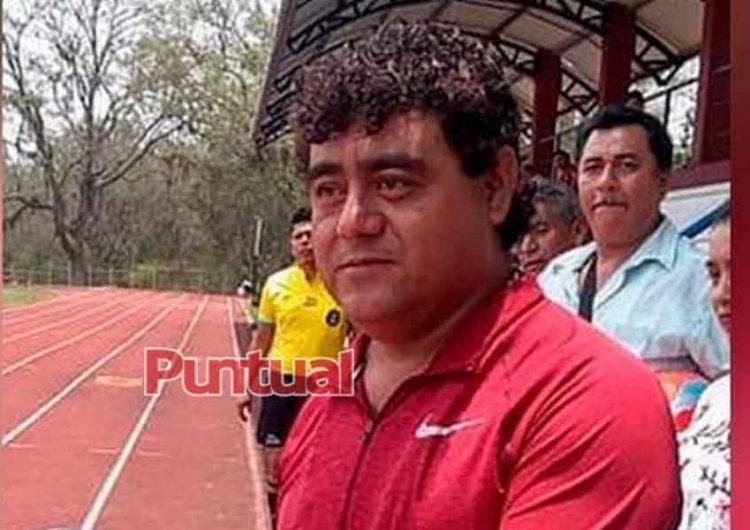 Edil de Francisco Z. Mena en Puebla, incurre en violencia de género