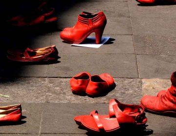 El 50% de desapariciones de mujeres ocurre en la ciudad de Puebla