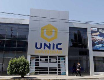 En Puebla, el gobierno toma el control de las escuelas privadas