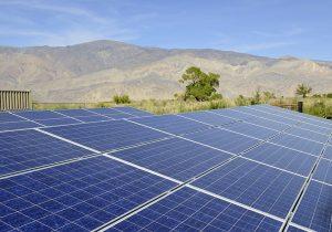 Opinión | ¿Energía renovable en México? Muy limitada por incapacidad de infraestructura