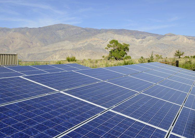 Opinión   ¿Energía renovable en México? Muy limitada por incapacidad de infraestructura