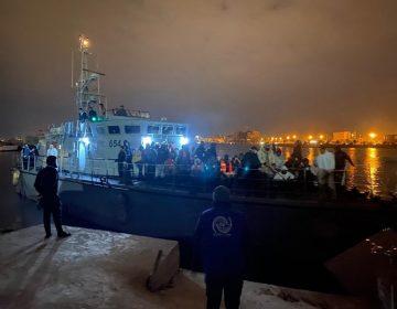 Al menos 30 migrantes asesinados en Libia por el linchamiento de un traficante de personas