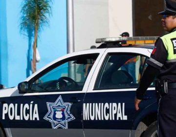 """Exhorta Barbosa a grabar intento de extorsiones de agentes viales por programa """"Hoy No Circula"""""""