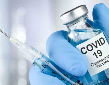 Fraude en Huaquechula, Puebla, venden falsa vacuna contra Covid-19