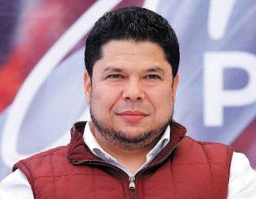 Gabriel Biestro pide a la Auditoría Superior del Estado aclarar adjudicación directa de casi un millón de pesos