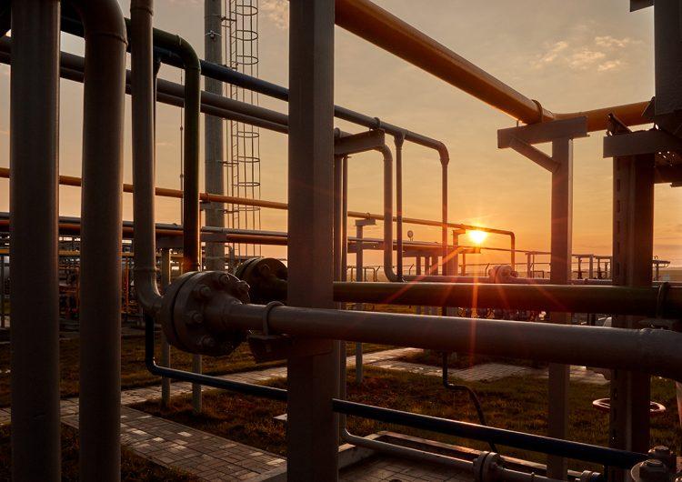 Opinión | ¿Dónde quedó el gas natural en México?