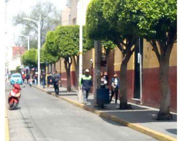 Incrementan los casos de Covid-19 en San Martín Texmelucan; van 26