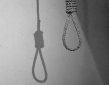 Jovencita se suicida en el baño de su departamento en Puebla