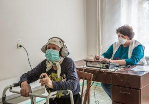 La salud de la mujer en contexto de crisis, entre el desafío y el abandono