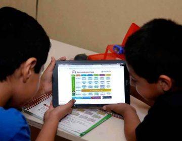 Ningún alumno reprobará ciclo escolar, el 10 de agosto regreso a clases en Puebla: SEP