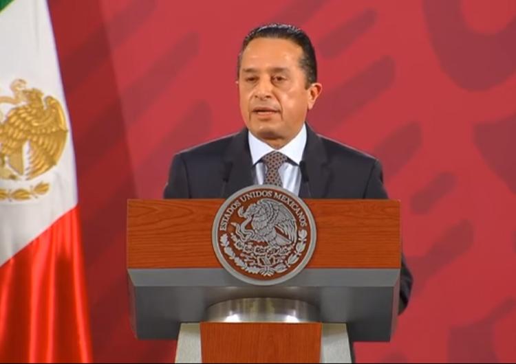 Quintana Roo pierde 22% de todas las plazas laborales