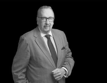 Devlyn: un legado de visión empresarial y altruismo