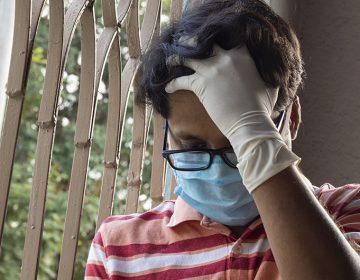 Van 735 infectados en Yucatán y 63 fallecidos