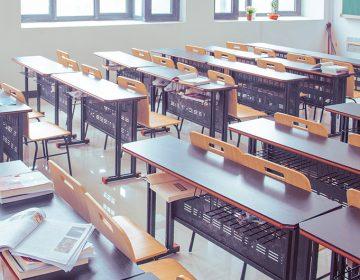 En Campeche no regresan a clases el 1 de junio