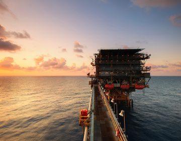 Suman 73 petroleros contagiados en la Sonda de Campeche