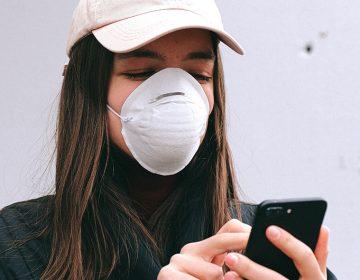 Comercio digital es un respiro a tiendas