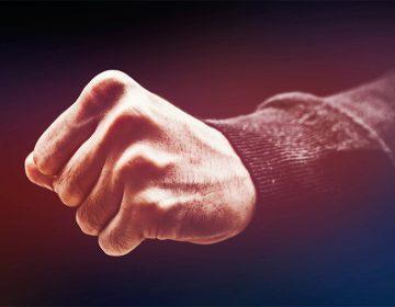 Preocupa que gobierno diga que bajó violencia intrafamiliar