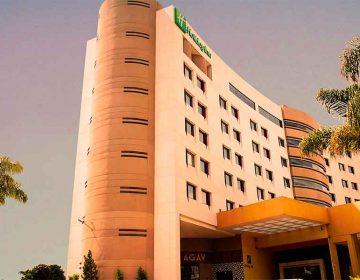 Ofrecen hoteles de Puebla hospedaje a médicos que atienden a enfermos por Covid-19