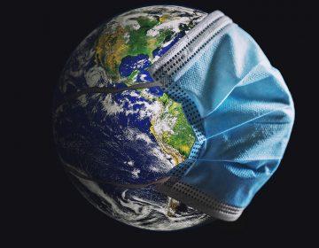 194 países exigen investigación independiente sobre el origen del COVID-19