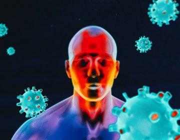 Después de 11 días, un paciente con COVID-19 ya no puede contagiar: estudio