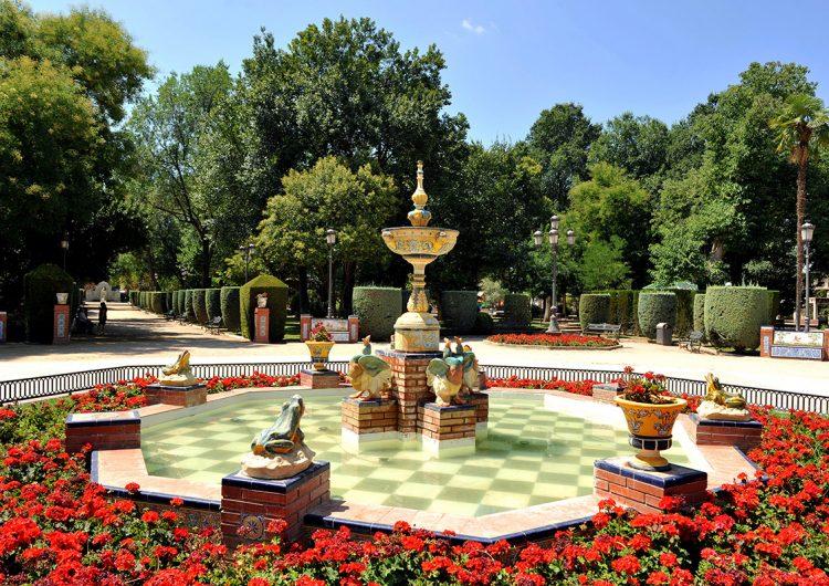 Con un parque honrarán la memoria de fallecidos por COVID-19