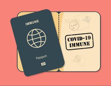 Pasaportes de inmunidad para COVID-19: aún no hay suficientes pruebas para garantizarlos