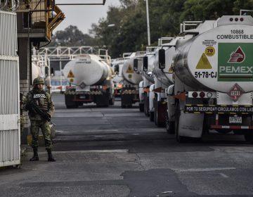 Opinión | ¿Por qué México solo habla de Pemex?