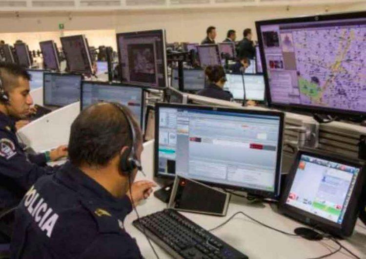 """Policía Cibernética investiga invitaciones a """"Fiestas Covid"""""""