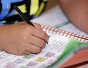 Propone Puebla terminar clases en septiembre y nuevo ciclo escolar en octubre