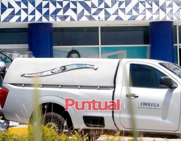 ÚLTIMO REPORTE: Covid-19 en Puebla: 866 infectados y 188 muertos; 78 migrantes poblanos muertos en EU