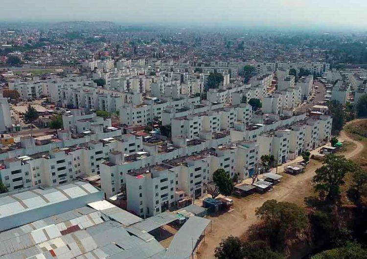 Puebla retomará 5 megaproyectos después de fase crítica