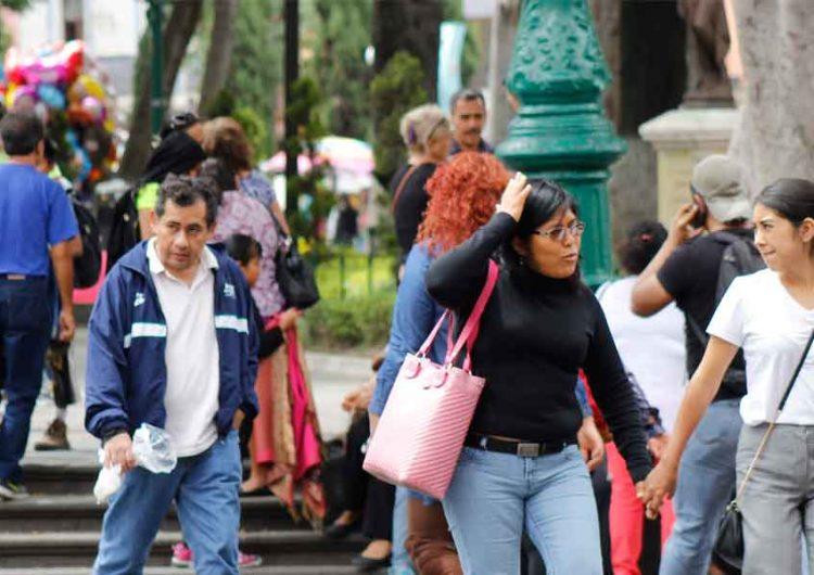 Puebla se alista para el regreso de actividades este 15 de junio