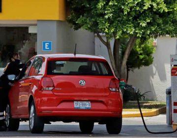 Puebla tiene la gasolina más barata del país: Profeco