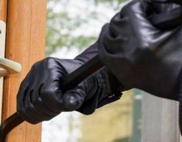 En contingencia denuncias por robo se reducen a máximo histórico en Aguascalientes