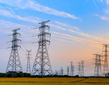 Opinión | ¿El Sistema Eléctrico Nacional ofrece una política confiable?