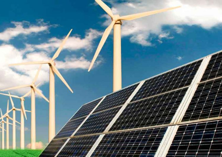 Se mantienen inversiones de energías limpias en Puebla