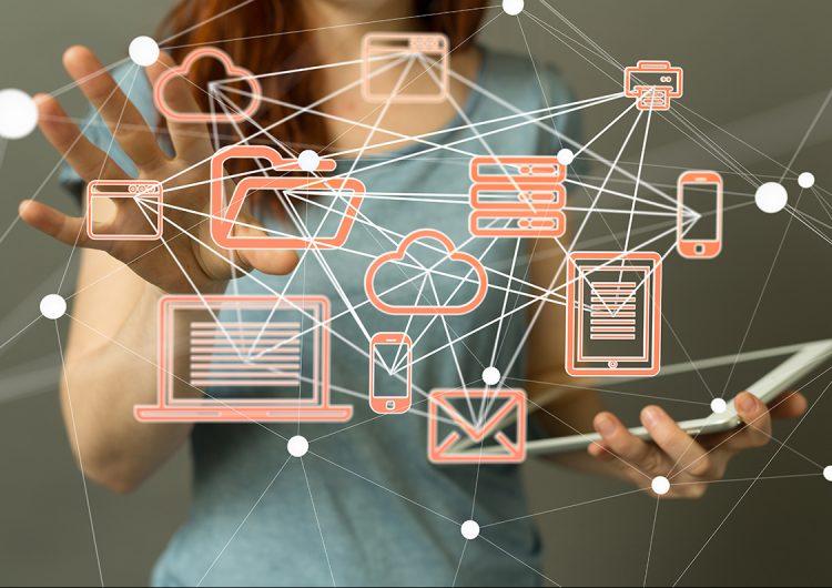 El reto del uso de tecnología para los negocios en América Latina