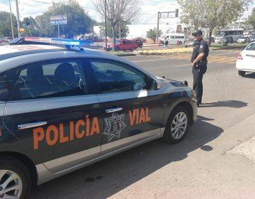 Realizará Policía Municipal operativo para evitar aglomeraciones el 10 de mayo