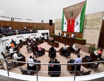 Dejan para próxima sesión votar el préstamo de Vila Dosal
