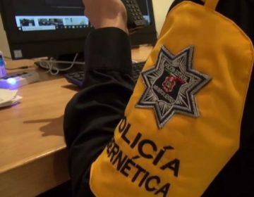 Exhorta Policía Cibernética a evitar fraudes con promociones del Hot Sale