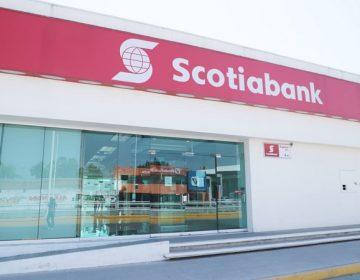 Clausuran loncherías, negocios de alimentos y bancos por no acatar medidas sanitarias