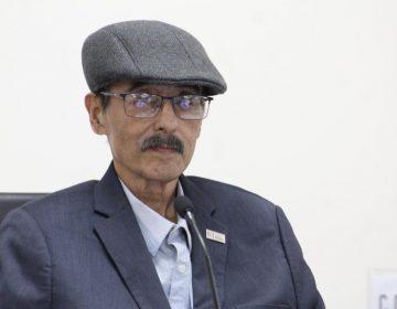 Fallece presidente del IEE. Debe elegir presidente provisional el INE.