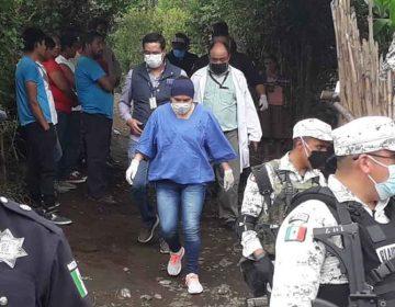 Ya son 25 los muertos por consumir alcohol adulterado en Chinconcuautla