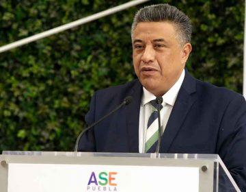 Auditoría Superior de Puebla contrata servicio de manera irregular por casi un millón de pesos