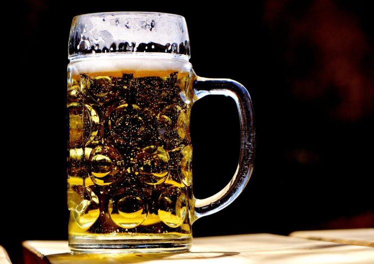 Pega desabasto de cerveza a abarroteros de Aguascalientes