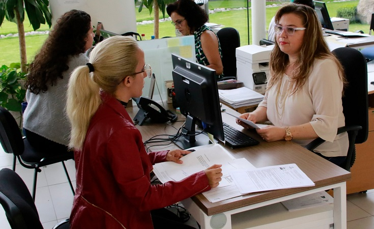 Otorga UAA 25% adicional a becas activas de estudiantes
